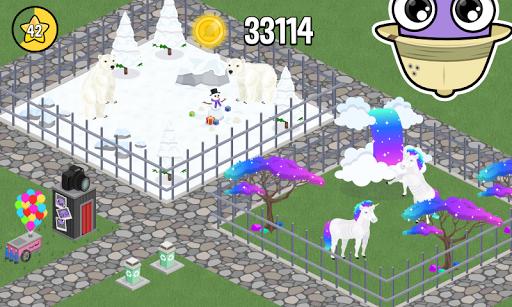 Moy Zoo ud83dudc3b 1.73 screenshots 4