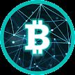Bitcoin Miner - Free BTC APK