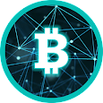 Bitcoin Miner - Free BTC