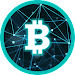 Bitcoin Miner - Free BTC Icon