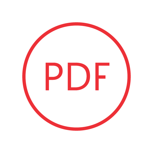 PDF Converter APK Cracked Download