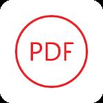 PDF Converter 3.0.23 (Unlocked)
