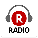 Rakuten.FM-楽天の無料インターネットラジオアプリ