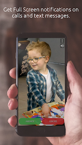 Full Screen Caller ID 14 0 4 (Pro) APK for Android