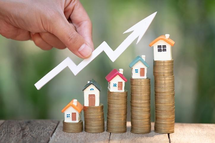 How to Build a Rental Portfolio That Will Grant You Financial Freedom