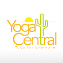 Yoga Central La Quinta icon