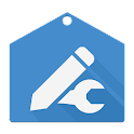 Automatic Tag Editor icon