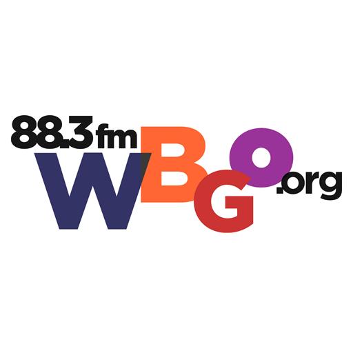 WBGO Public Radio App - Apps on Google Play