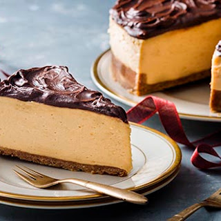 Cheesecake With Condensed Milk And Gelatin Recipes