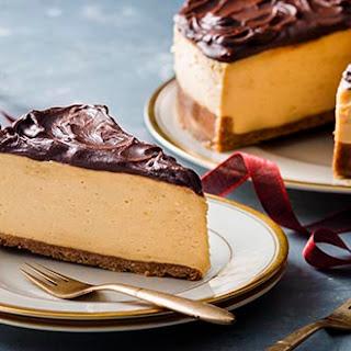 Sugar Free Peanut Butter Cheesecake Recipes