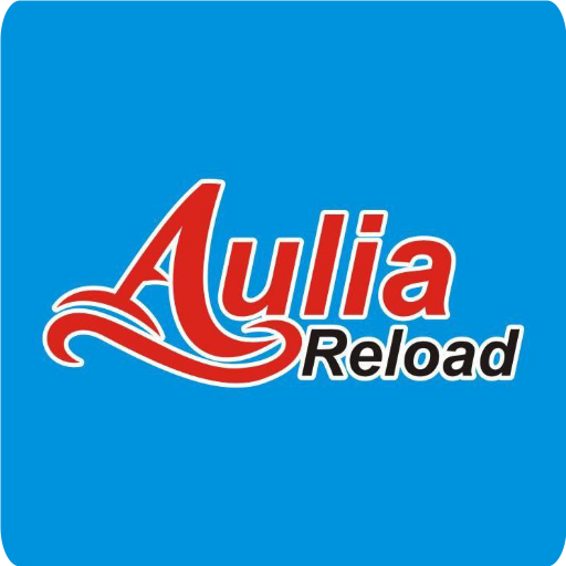 Aulia Reload file APK for Gaming PC/PS3/PS4 Smart TV