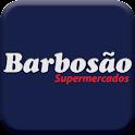 Barbosão
