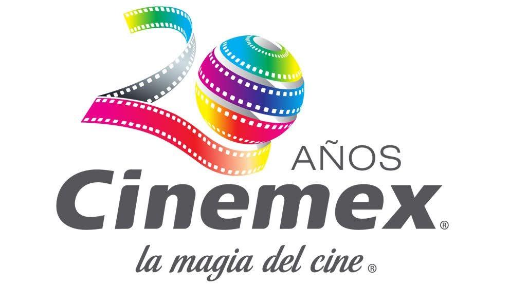 cinemex-df-mexico