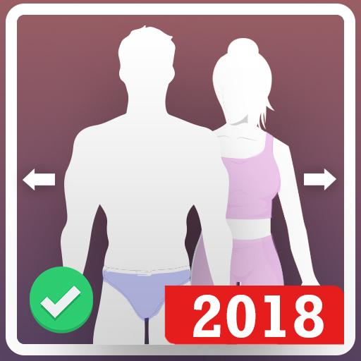 Weight gain: diet and exercises in 30 days file APK for Gaming PC/PS3/PS4 Smart TV