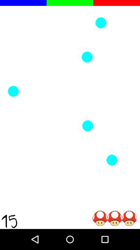 Tintong screenshot 1