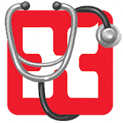HMG App for Physicians