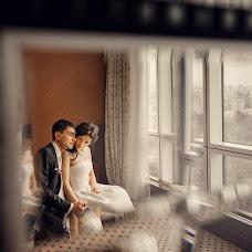 Свадебный фотограф Лео Антонов (JackJ). Фотография от 03.06.2015
