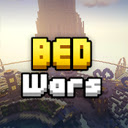 Bed Wars Game Icon