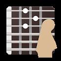 Electrocaster Guitar