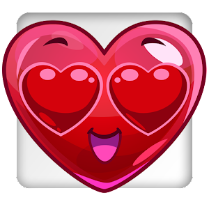 emoji for love how to write