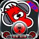 Download ビームFM (Beam FM) ラジオ For PC Windows and Mac