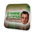 Zombie Slasher Nashville icon