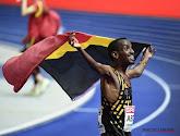 Belgische marathontopper gaat net als Mo Farah werelduurrecord aanvallen op Memorial Van Damme