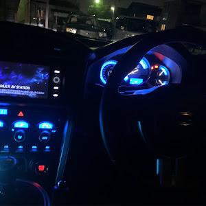 86 ZN6 GT StyleCb・28年式(前期型)のカスタム事例画像 ツバサさんの2020年03月02日20:43の投稿