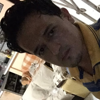 Foto de perfil de dnlspnz92