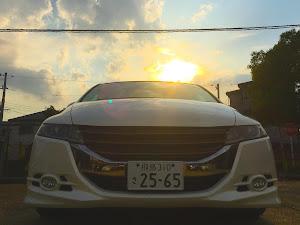 オデッセイ RB3のカスタム事例画像 Masaki (REMEMBER 奈良)さんの2020年08月03日19:12の投稿
