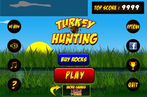 Turkey Hunting 100% Free screenshots 9