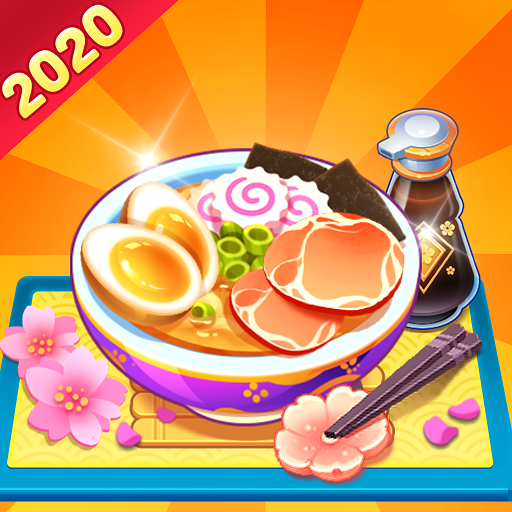 Baixar Cooking Tasty Chef : Master Fever Madness Games para Android