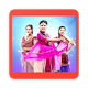 Bharat TV Serials apk