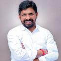 Dr. Errolla Srinivas icon