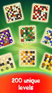 Smash Balls: slide puzzle (Unreleased) - náhled