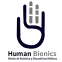 ListenMee APP- Human Bionics icon