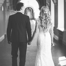 Wedding photographer Oksana Ivanova (Oksanaivanova). Photo of 20.06.2016