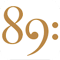 Classical 89 icon