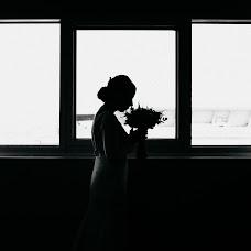 Wedding photographer Manuel Troncoso (Lapepifilms). Photo of 30.10.2017