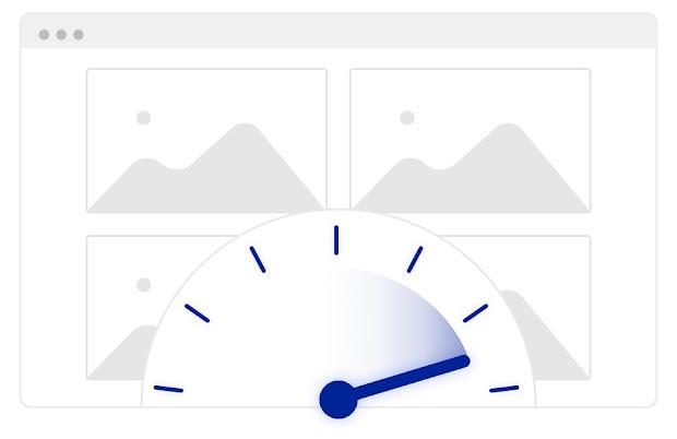 Modifier les textes de mon site responsive design