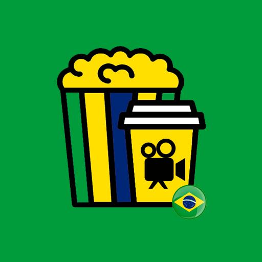 Baixar Brasil TV HD Grátis - TV, Filmes, Séries e Animes para Android