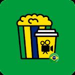 Brazilian Live TV 1.1.0