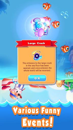 Fantastic Fishing filehippodl screenshot 7