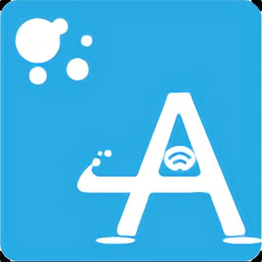 新闻のAdect(アデクト)-価値観を塗り替える若者のメディア LOGO-記事Game