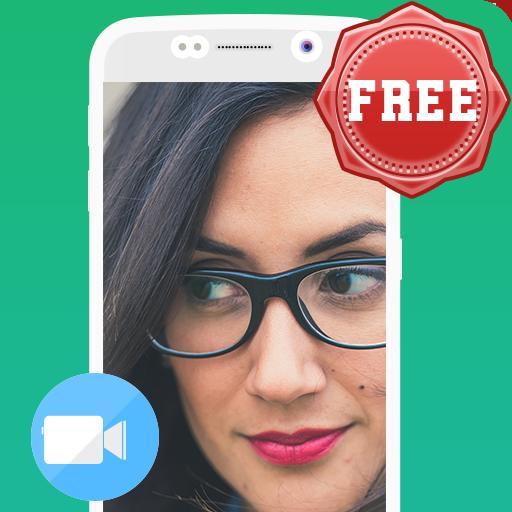 Single Girls Video Chat Advice