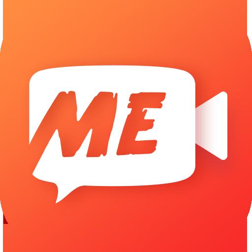 video.me