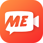 video.me Icon