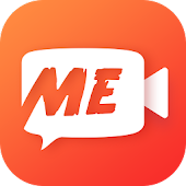 Video.me - Video Editor, Video Maker, Effects