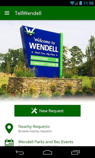 TellWendell
