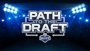 Path to the Draft thumbnail